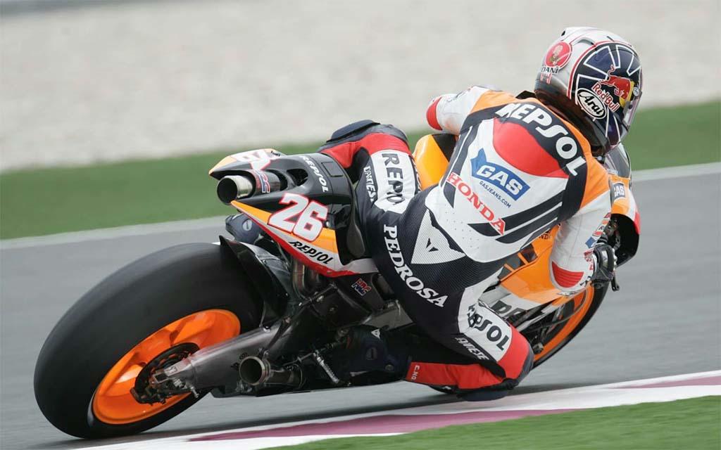wallpapers moto moto GP motogp 0002jpg 1024x640