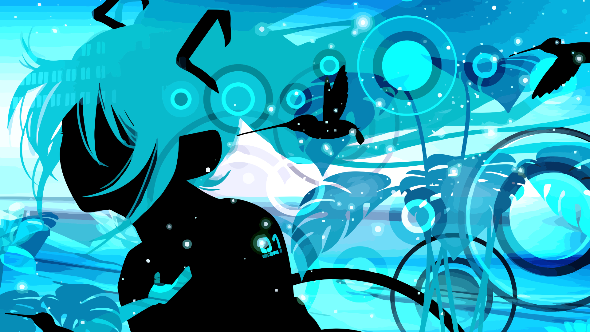 Vocaloid Free Download Mac