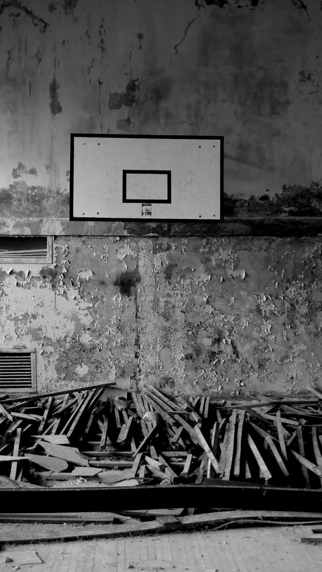 NBA iPhone 7 Plus Wallpaper 2020 Basketball Wallpaper 1080x1920