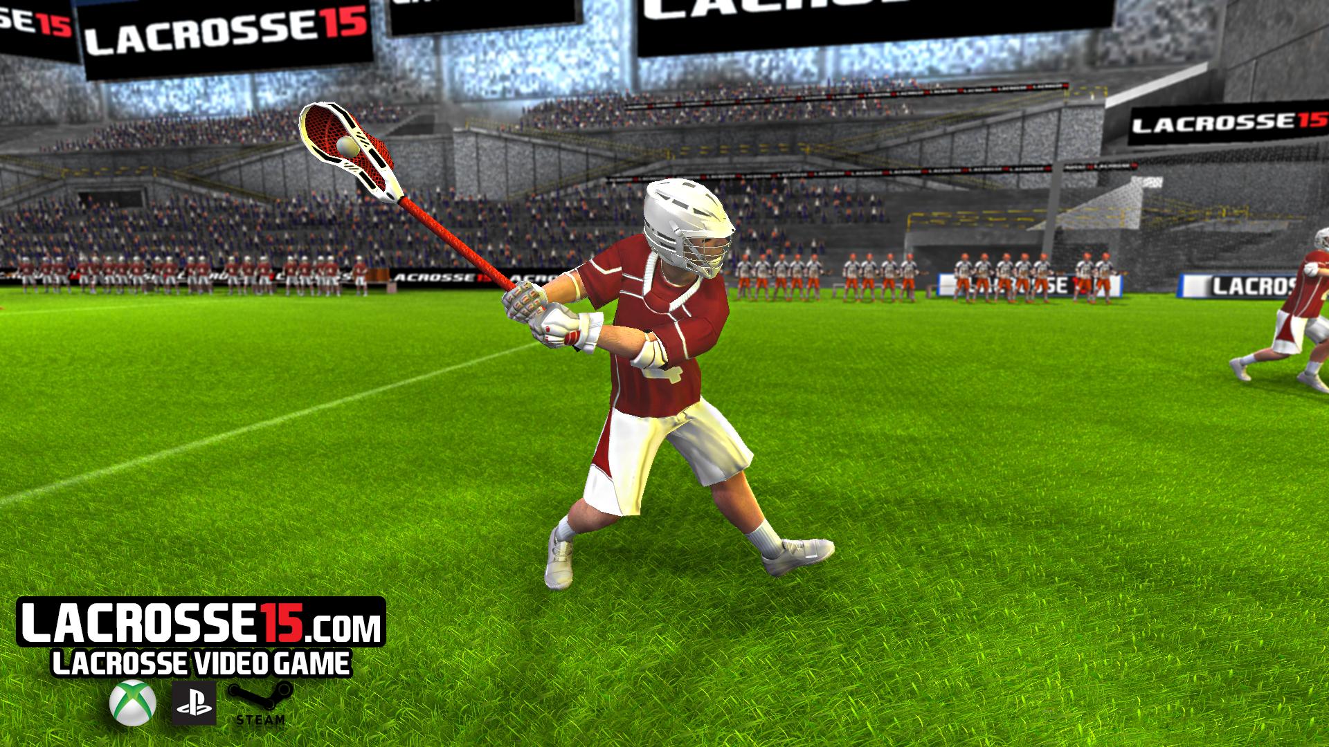 lacrosse wallpapers iphone