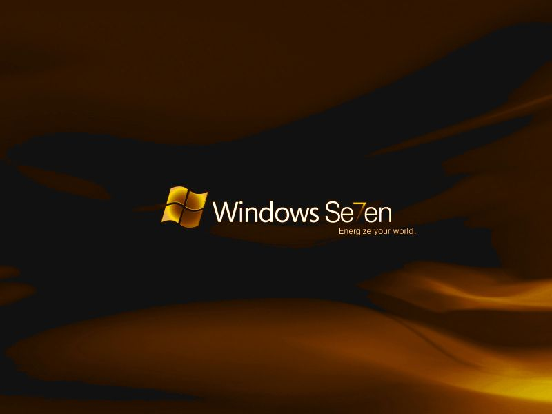 free wallpaper for windows 7 professional