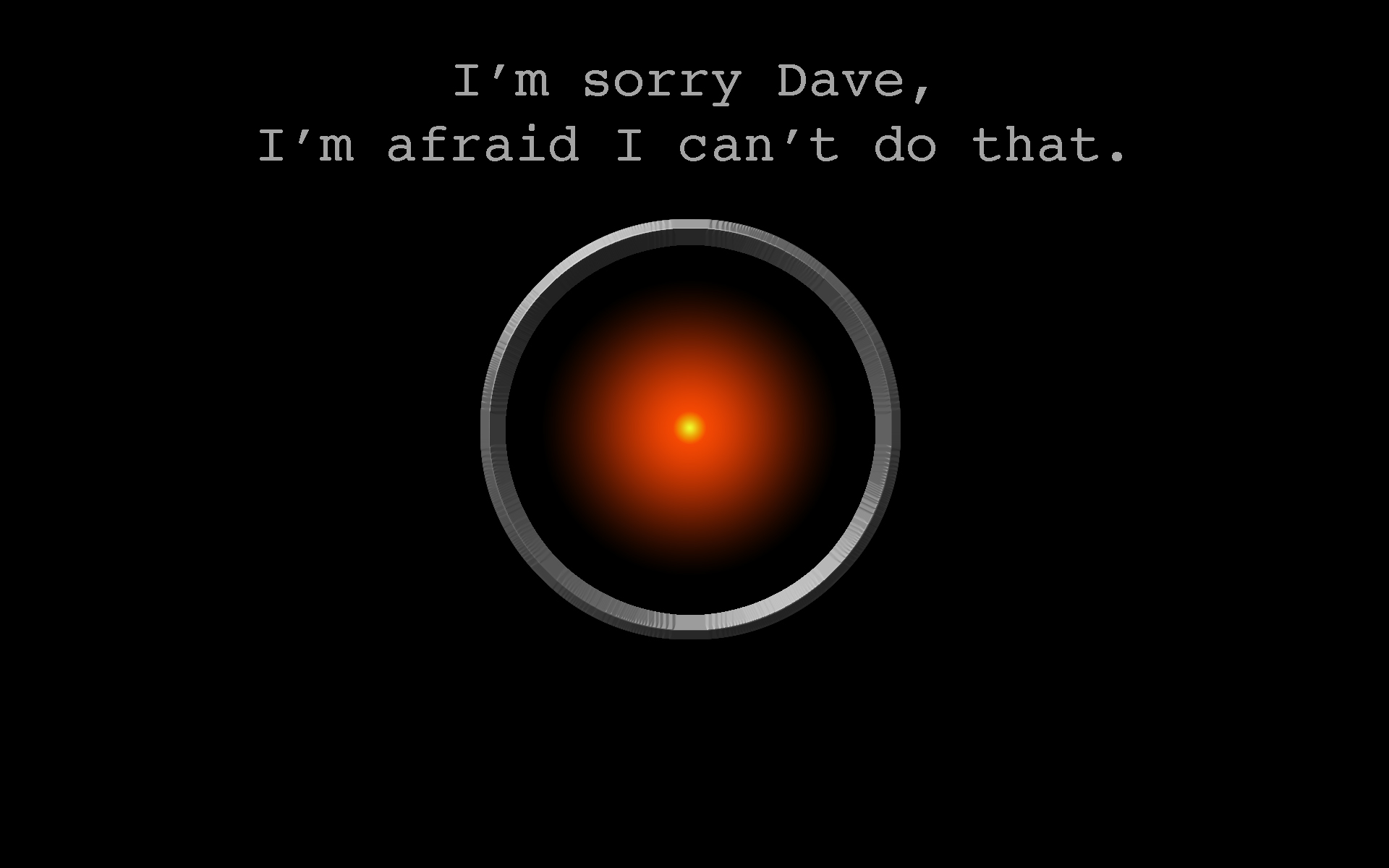 Free download Page not found The Karicodist [1920x1200] for your Desktop, Mobile & Tablet | Explore 49+ Hal 9000 Wallpaper Windows 8 | Hal 9000 Wallpaper,