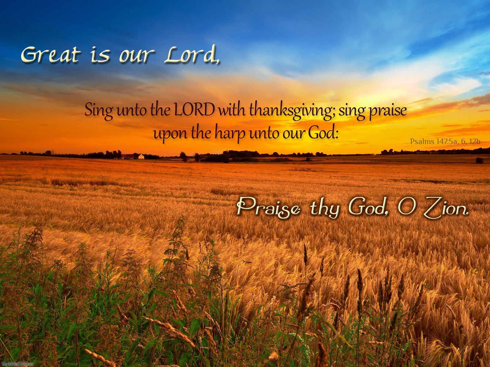 Christian Thanksgiving Wallpaper Images Pictures   Becuo 1600x1200