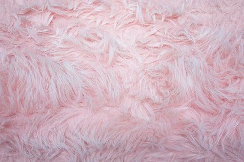 Pink fur wallpaper wallpapersafari for Fur wallpaper tumblr