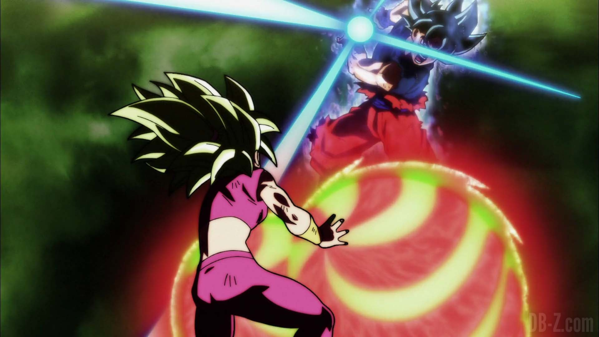 Top Dragon Ball Z Images Wallpapers 1920x1080