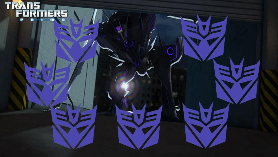 Like Transformers Prime Wheeljack PSVita Wallpaper by Feenixfire90 960x544