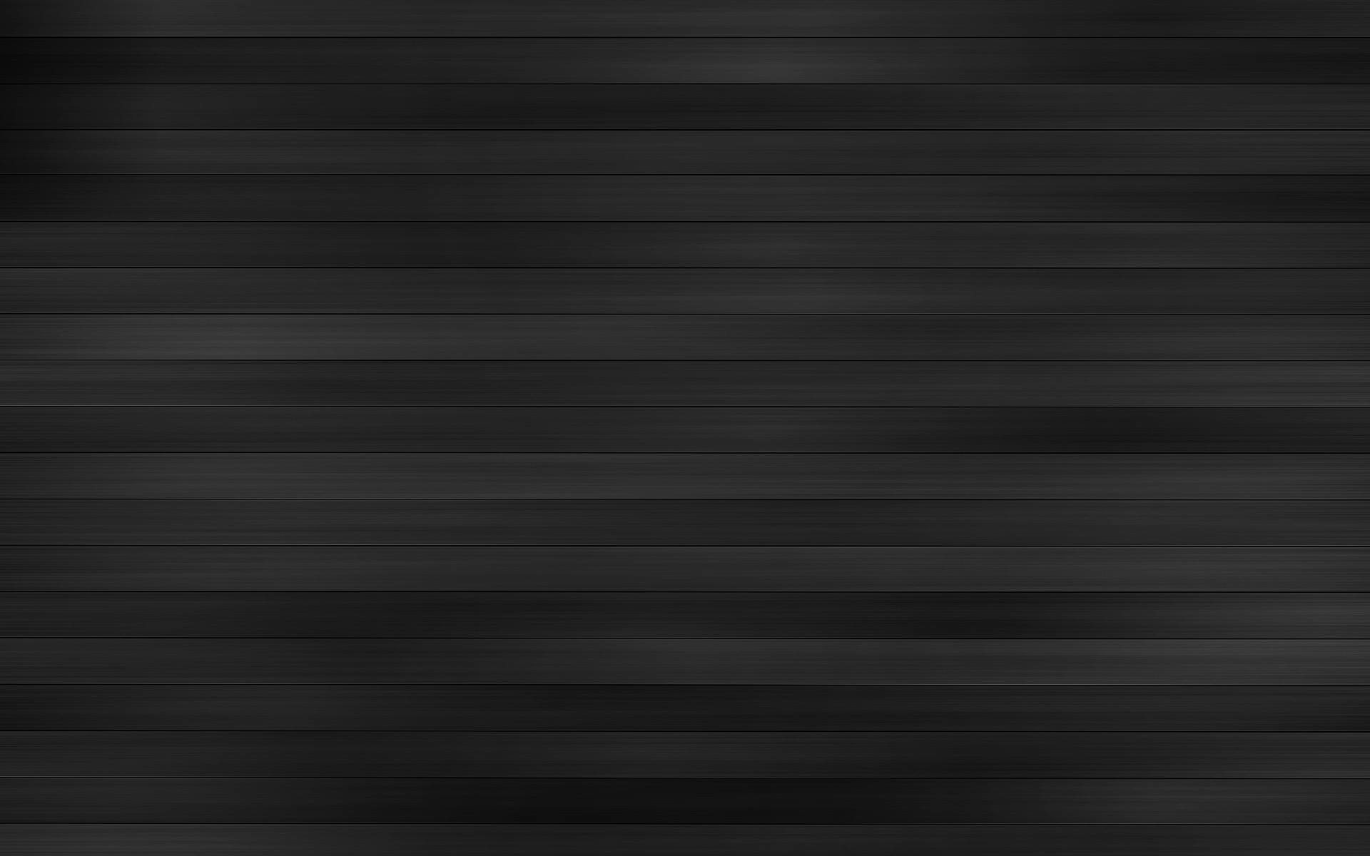 Black wood texture wallpaper 15204 1920x1200