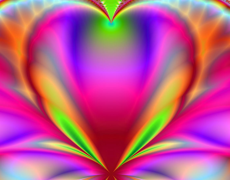 Free Download Rainbow Heart Wallpaper 27867 Hd Wallpapers Wallpapersinhq 1142x892 For Your Desktop Mobile Tablet Explore 44 Rainbow Heart Wallpaper Rainbow Colors Wallpaper Cool Wallpapers Rainbow Free Rainbow Desktop Wallpaper