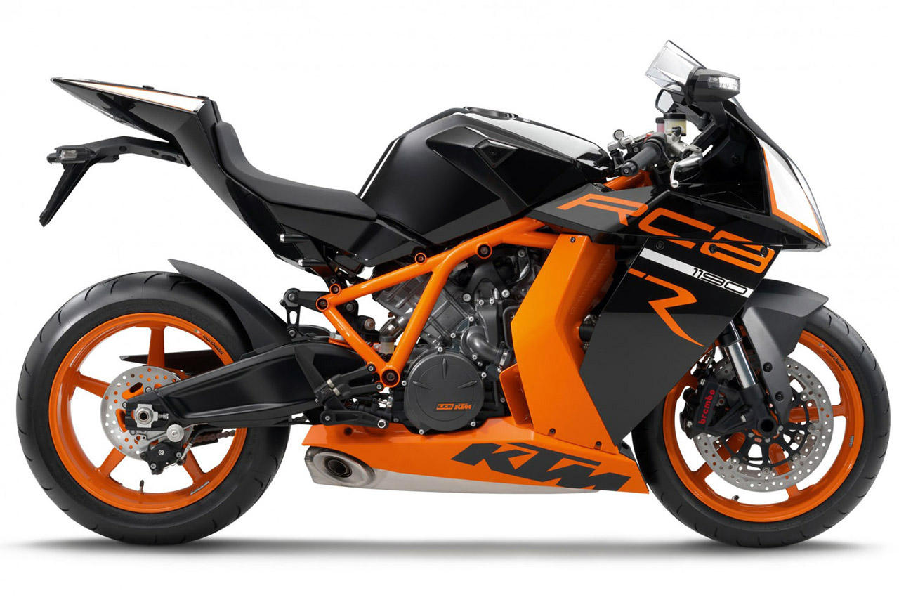 ktm rc8 wallpaper 1280x854