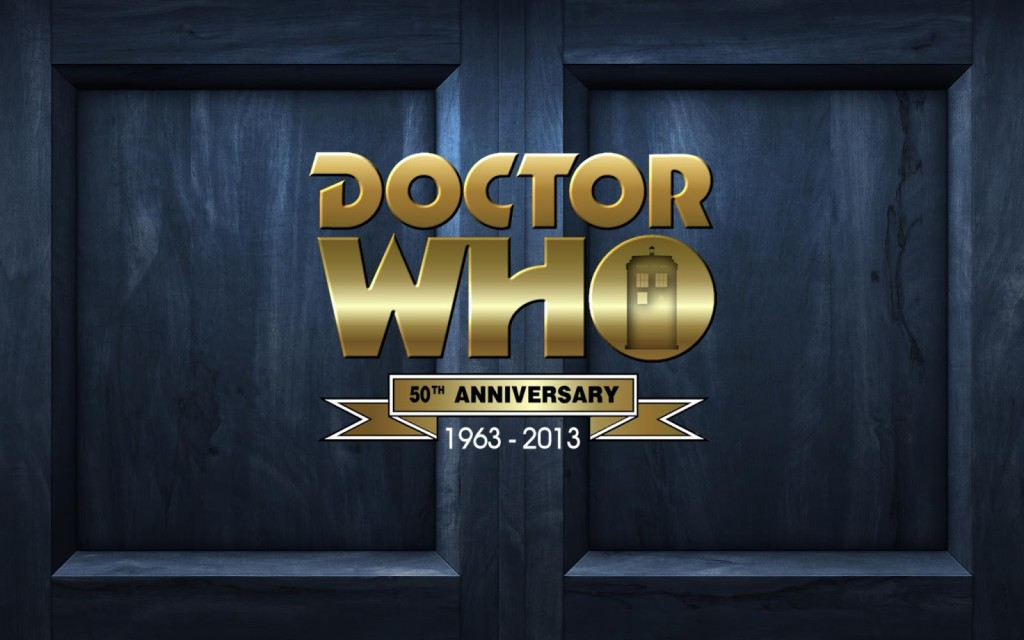 Doctor Who Wallpapers Download Wallpicshd 1024x640