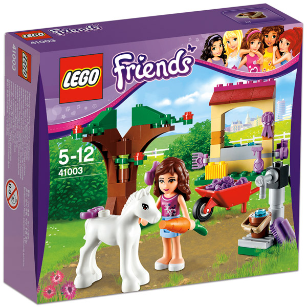 Lego Friends Olivia HD Walls Find Wallpapers 600x600
