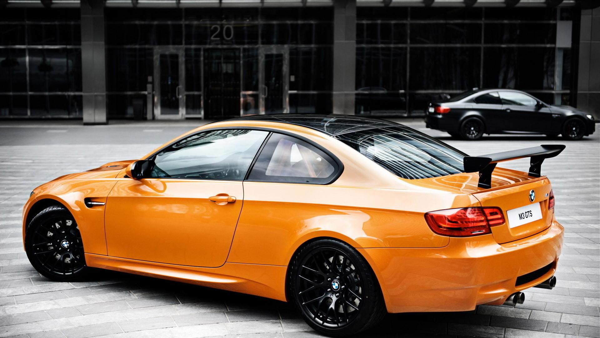 BMW M3 GTS E92 WallpapersBmw m3 wallpaper Bmw m3 wallpaper 1920x1080
