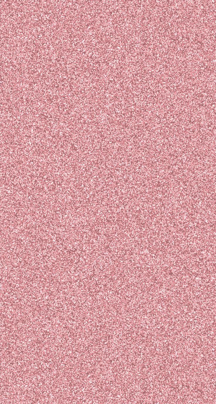 Glitter Sparkle Glow Phone Wallpaper   Background Color   Glitter 736x1377