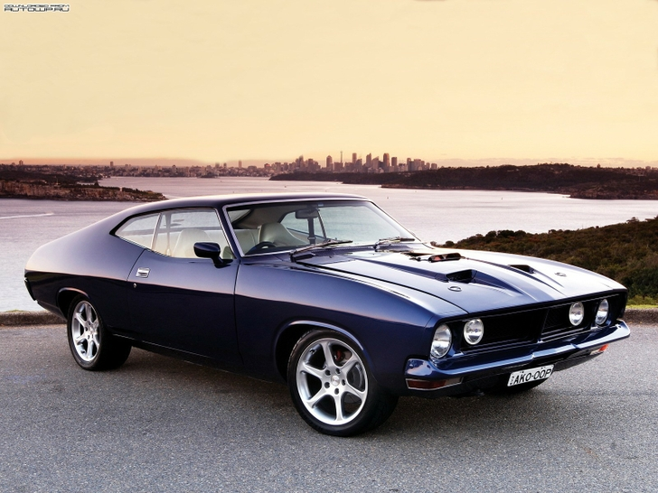 8374 Category Car Hd Wallpapers Subcategory Muscle car Hd Wallpapers 728x546