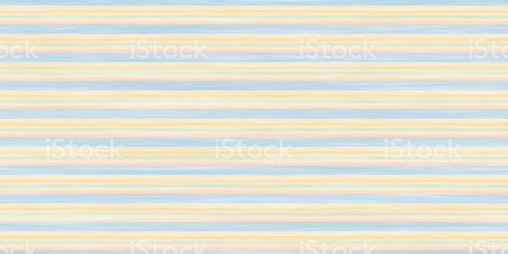 Striped Yellow Blue Scrapbook Sherbert Background Bright Colored 1024x512
