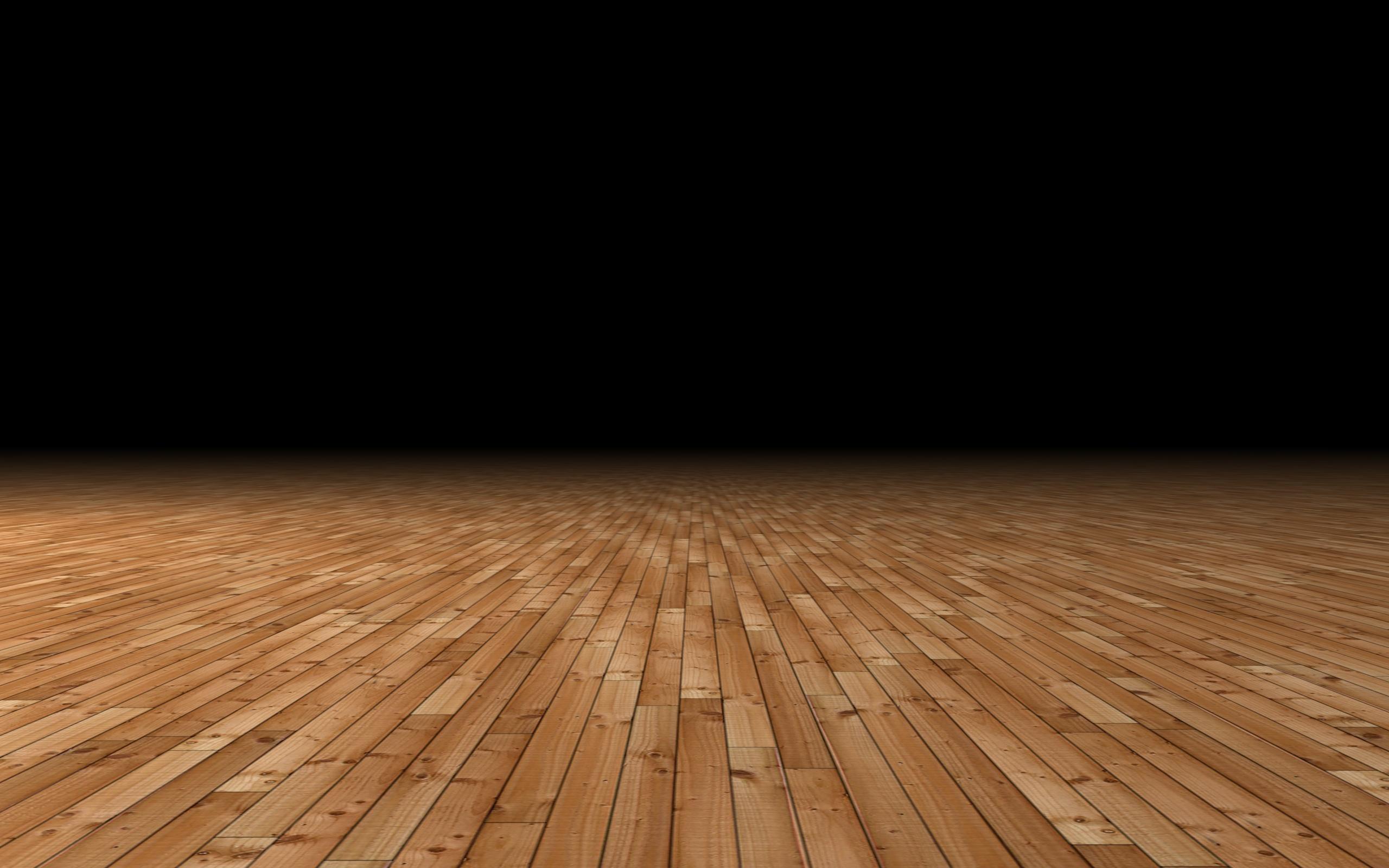 Basketball Court Wood Background 7267 Best Wallpapers Basketball Court 2560x1600