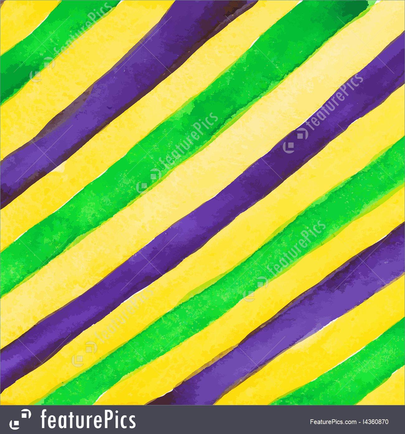Mardi Gras Background 1300x1392
