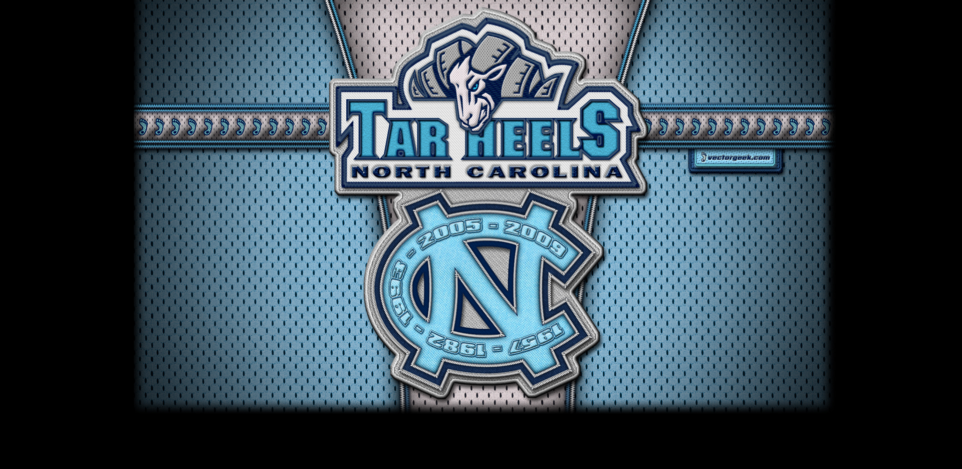 Displaying 12 Images For   Unc Tarheels Wallpaper 1920x936