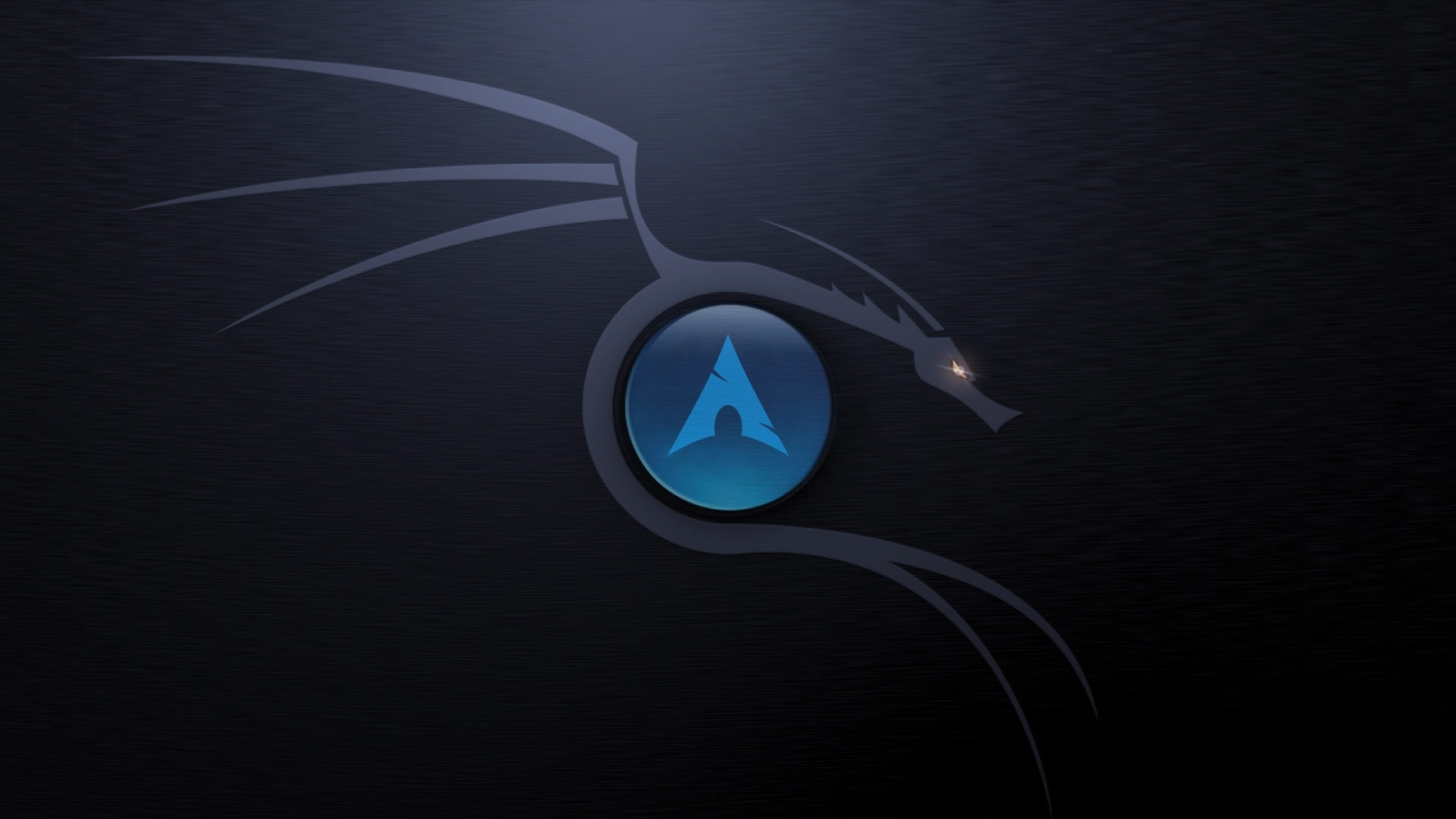 arch linux 1600x900 wallpaper Wallpaper Wallpapers Download 1920x1080