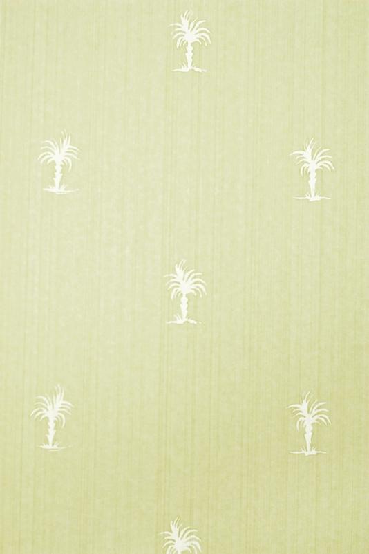 Palm Tree Print Wallpaper Palm tree wallpaper 534x801