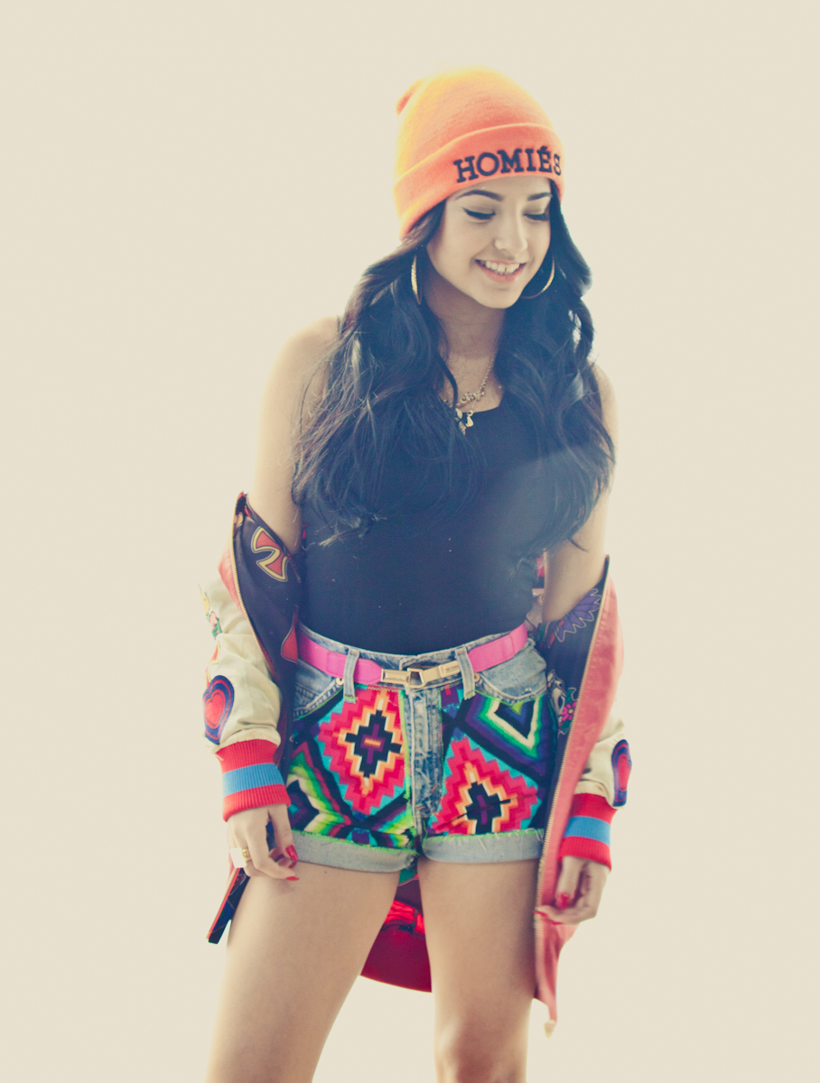 becky G images Becky G Beauty HD wallpaper and background photos 908x1200