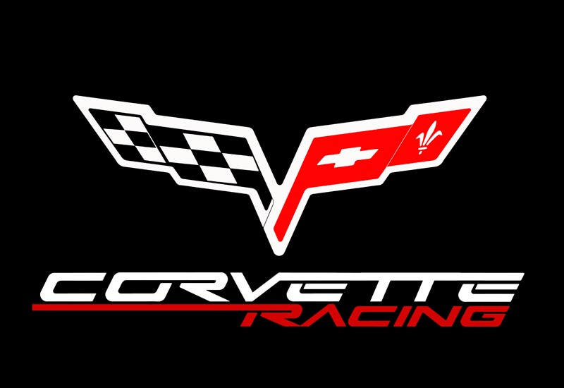 corvette logo at corvette corvette logo ifwt corvette logo the 800x550