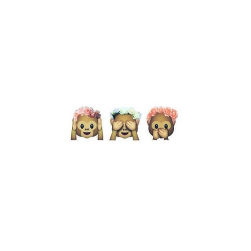 emoji lock screens Tumblr 500x500