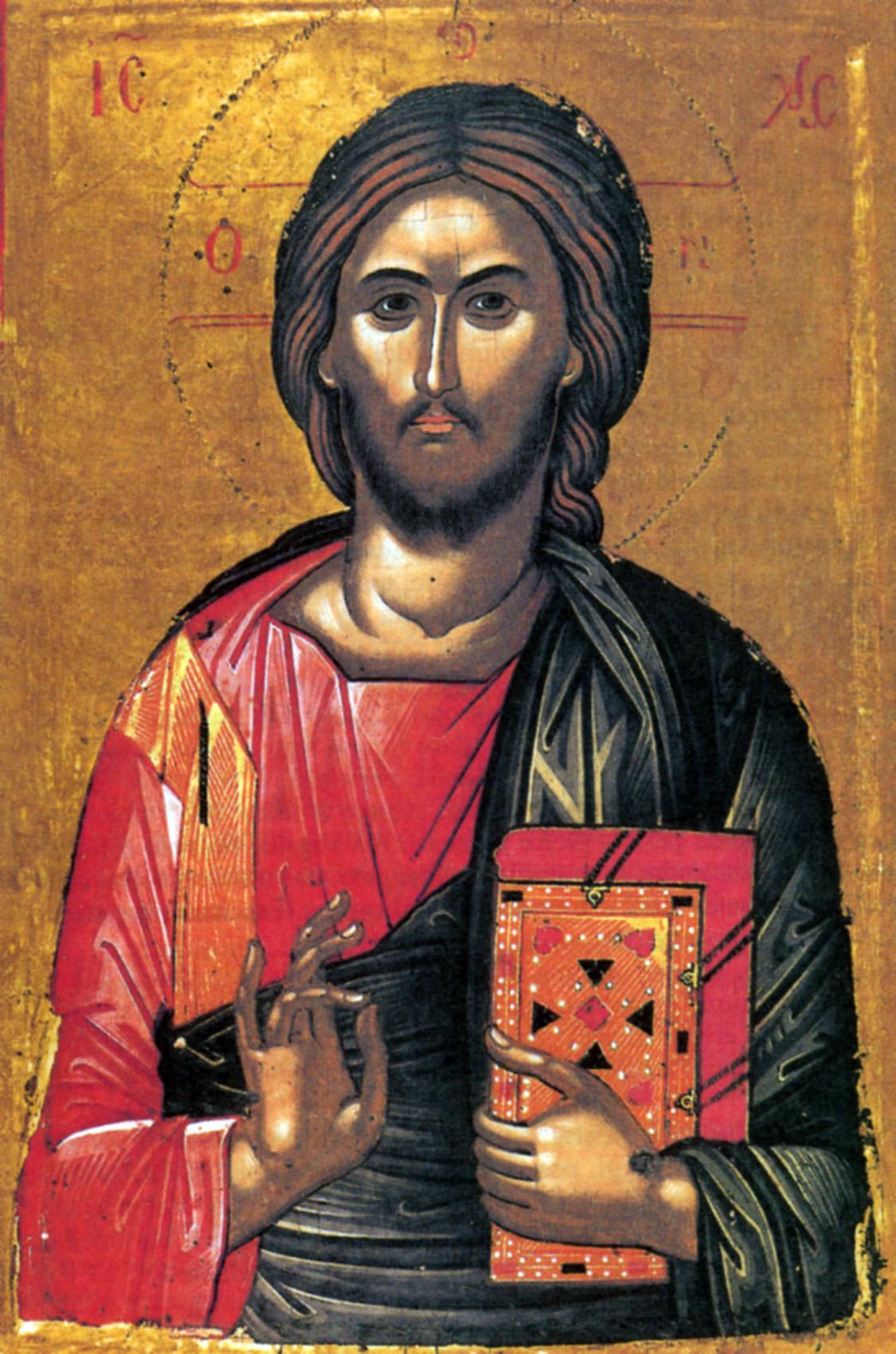 Catholic Mass Art Of the catholic church 1125x1700