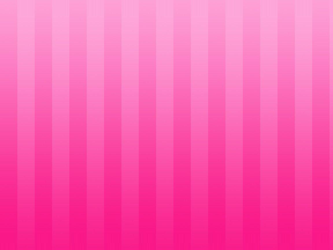 Color Pink Backgrounds 1152x864