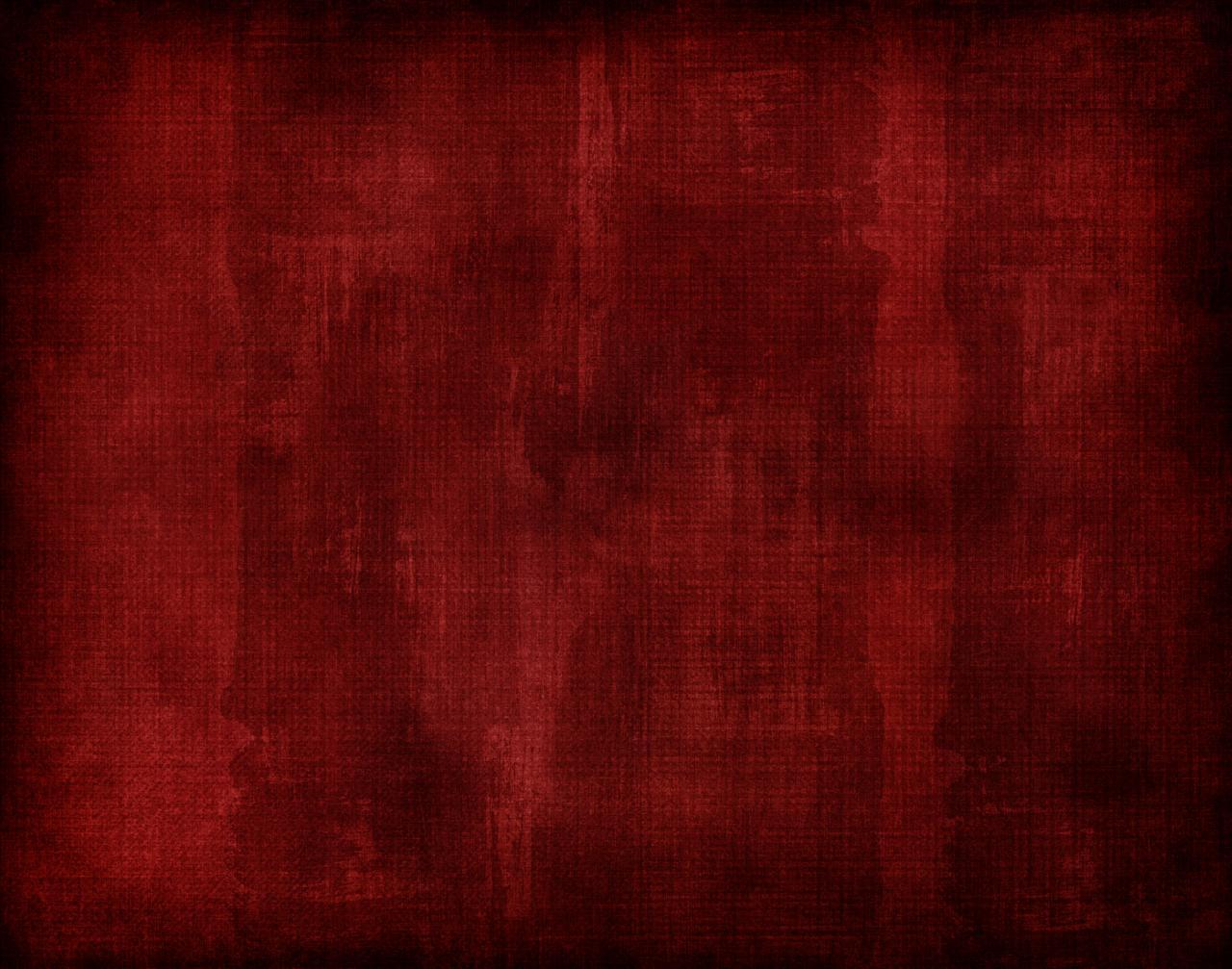 Pics Photos   Deep Dark Red Layers Hd Wallpaper Color 1280x1007