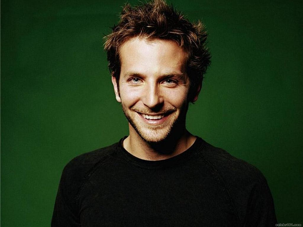 Bradley Cooper High quality wallpaper size 1024x768 of Bradley Cooper 1024x768