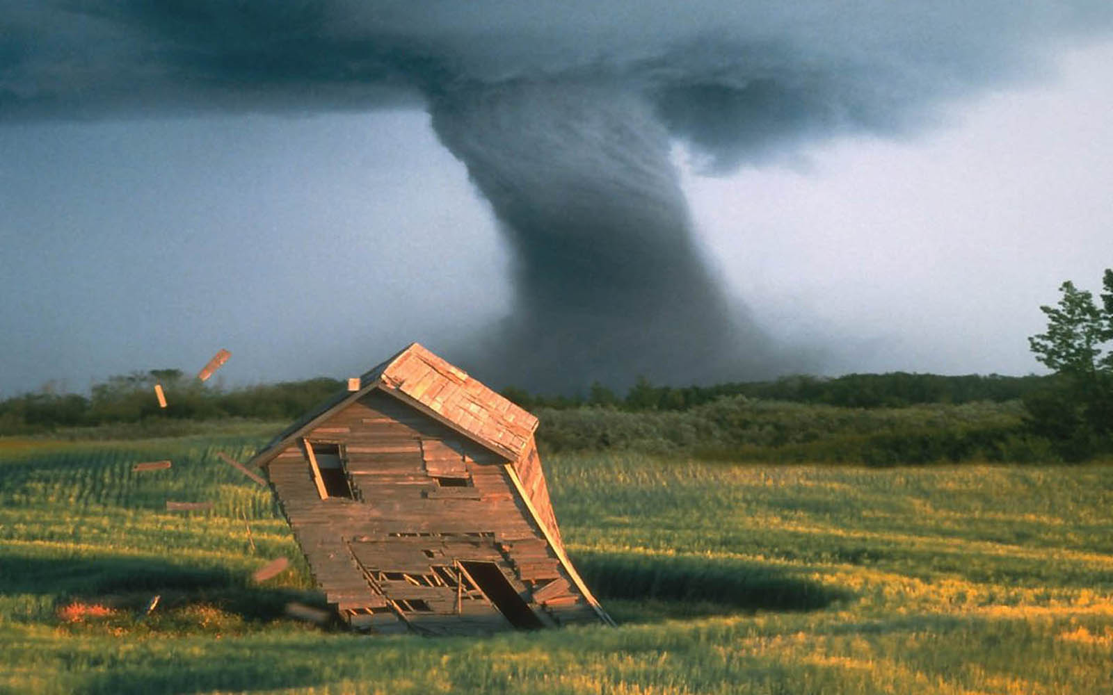 tag tornado wallpapers backgrounds photos pictures and images for 1600x1000