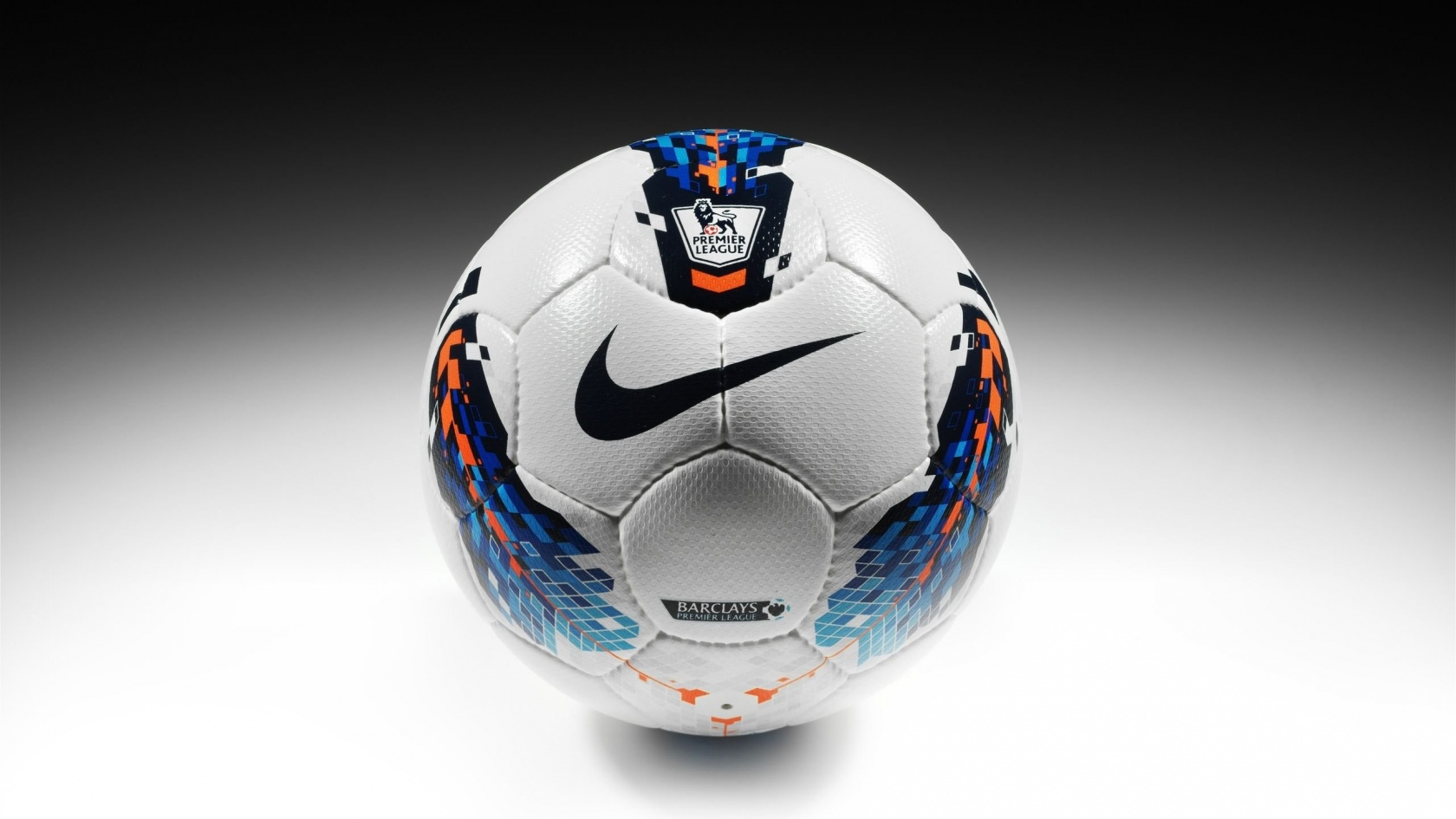 Barclays Nike Football Wallpapers   9900 1680x945