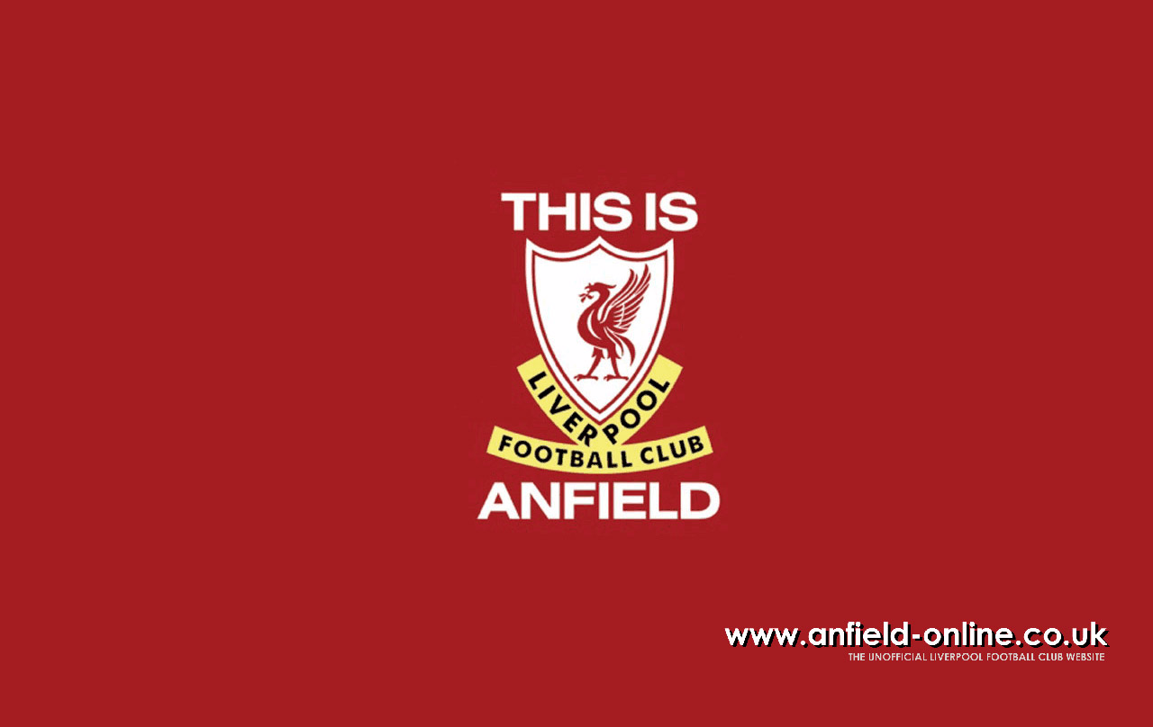 Liverpool HD images Liverpool wallpapers 1280x808