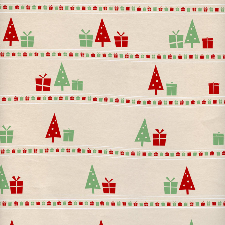 Christmas Backgrounds Tumblr Christmas background by 900x900