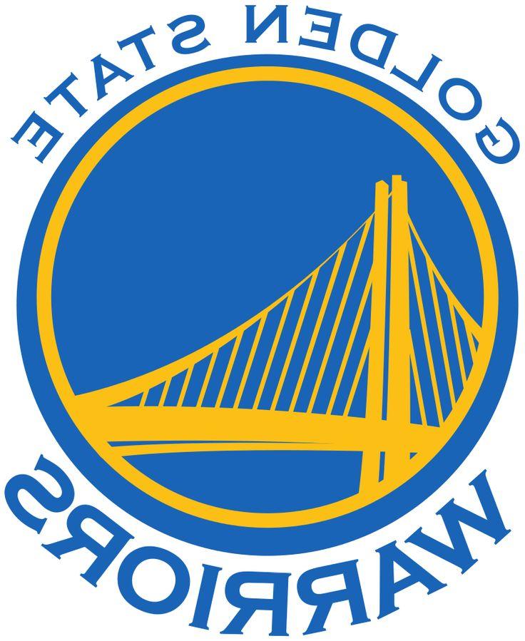 Golden State Warriors Logo Png HD4Wallpapernet 736x899