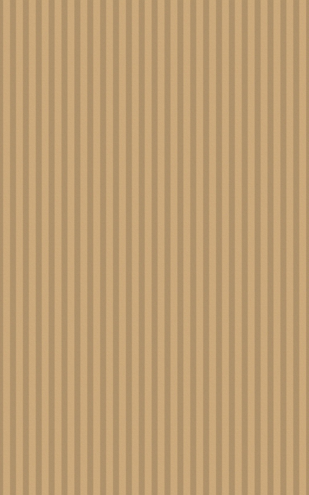 kindle fire hd wallpaper 1000x1600