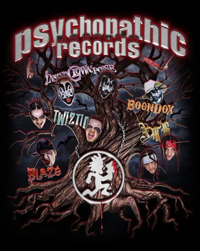 psychopathic records graphics and comments 402x504