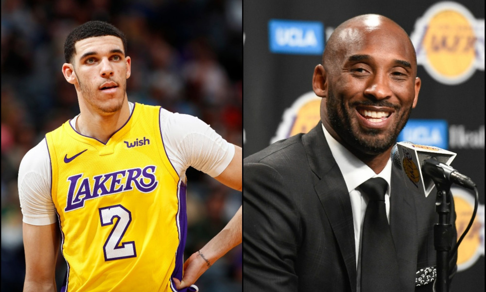 LaVar Ball explained why Kobe Bryant doesnt like Lonzo Ball 1000x600