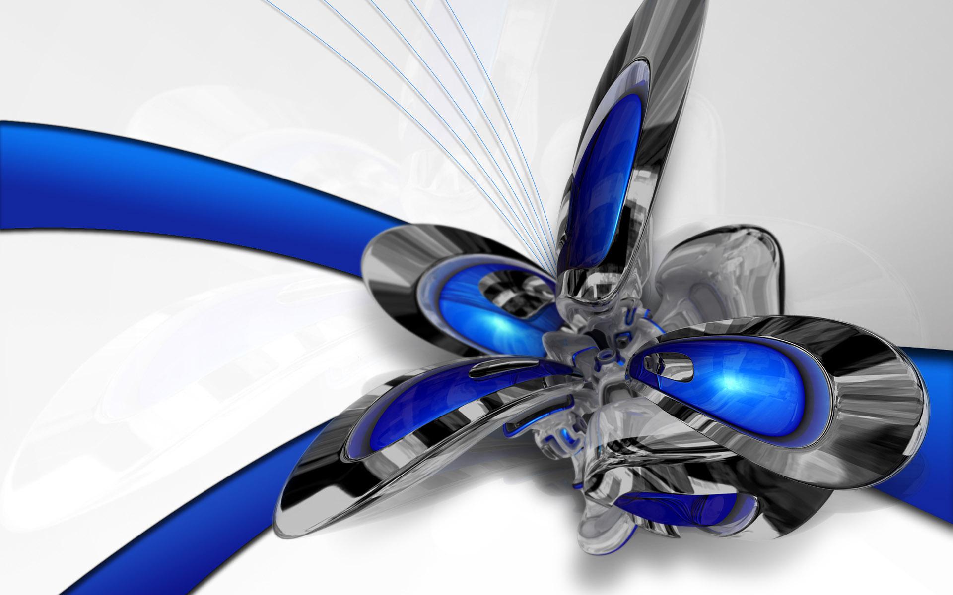 Abstract 3D Wallpaper 14   3D Photography Desktop Wallpapers 7255 1920x1200