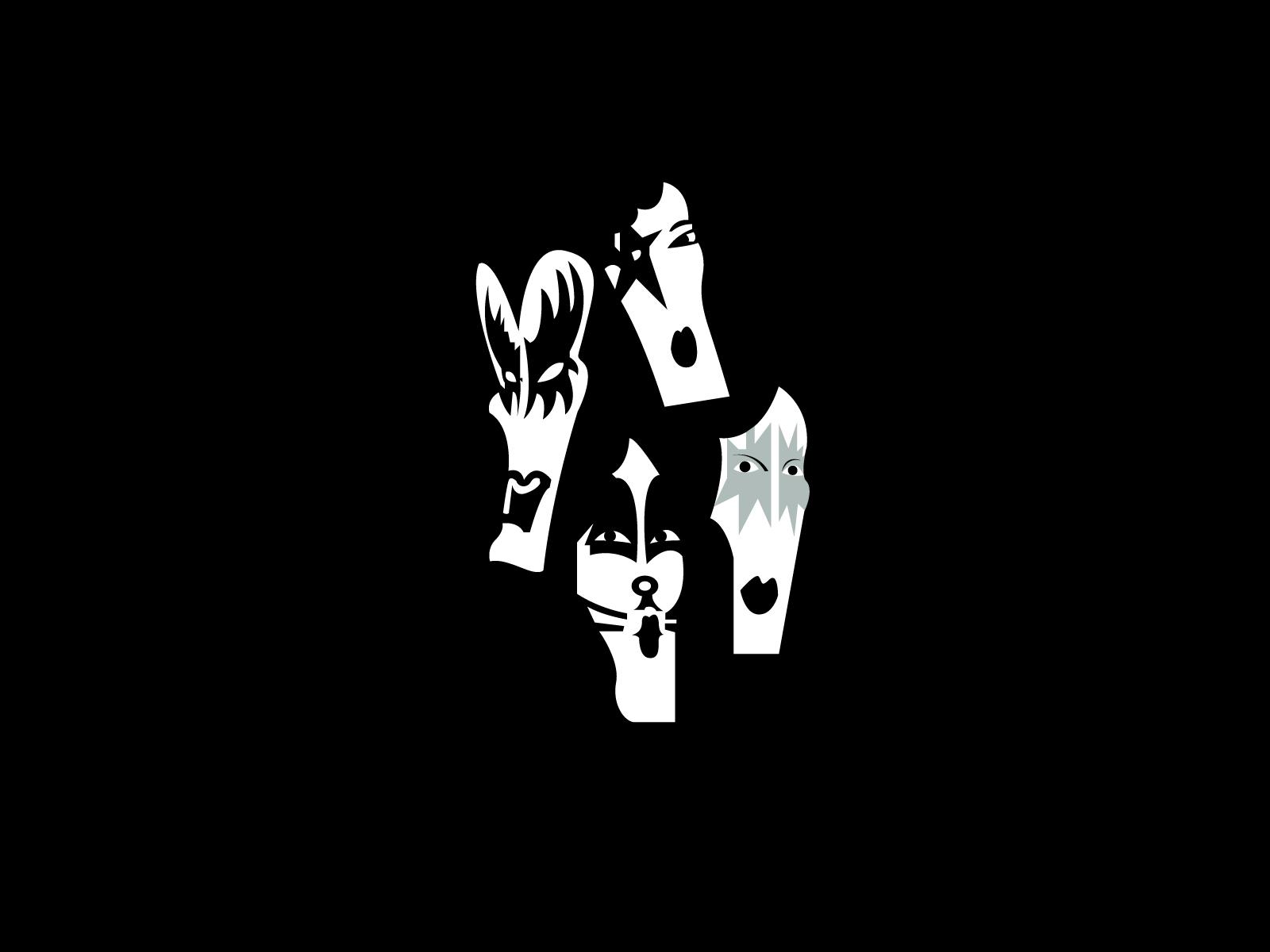 Rock Band logos   Rock band logos metal bands logos punk bands 1600x1200