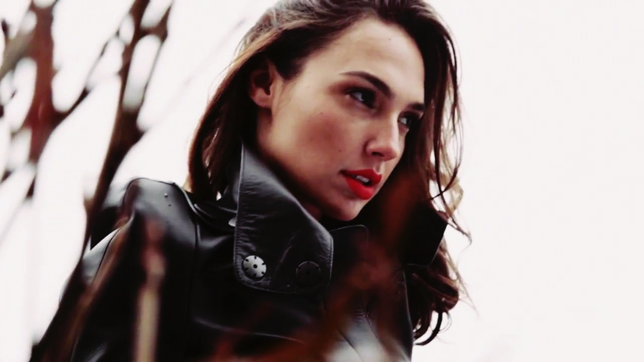 Gal Gadot Wallpapers   Gal Gadot Wallpaper 40940990 1280x720