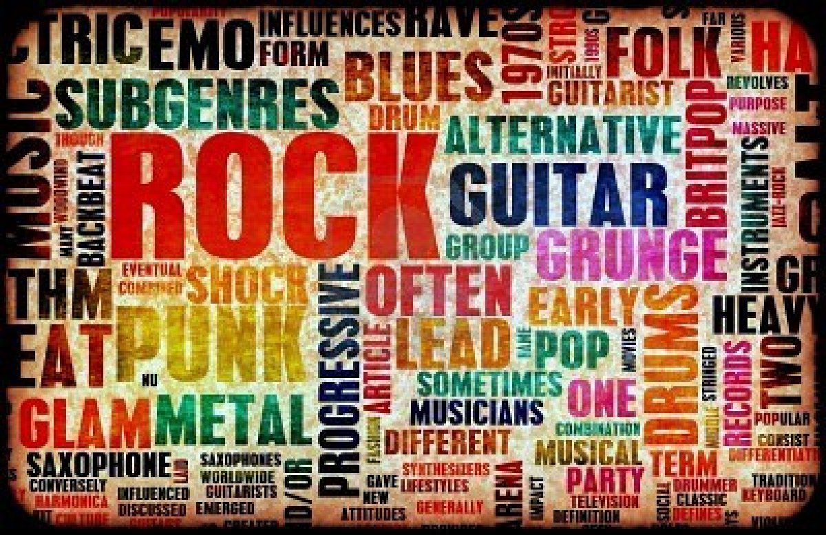 wHO liKes ROcK   MusIc 1200x777