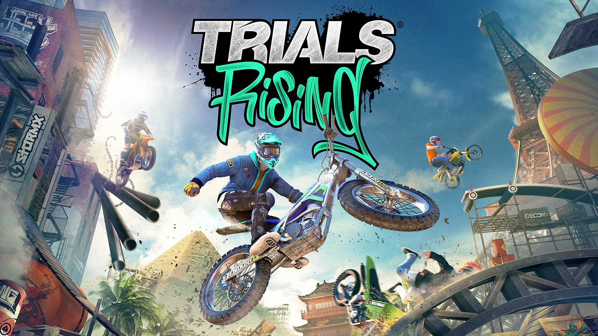 Trials Rising Review A Familiar Thrill Ride 1920x1080