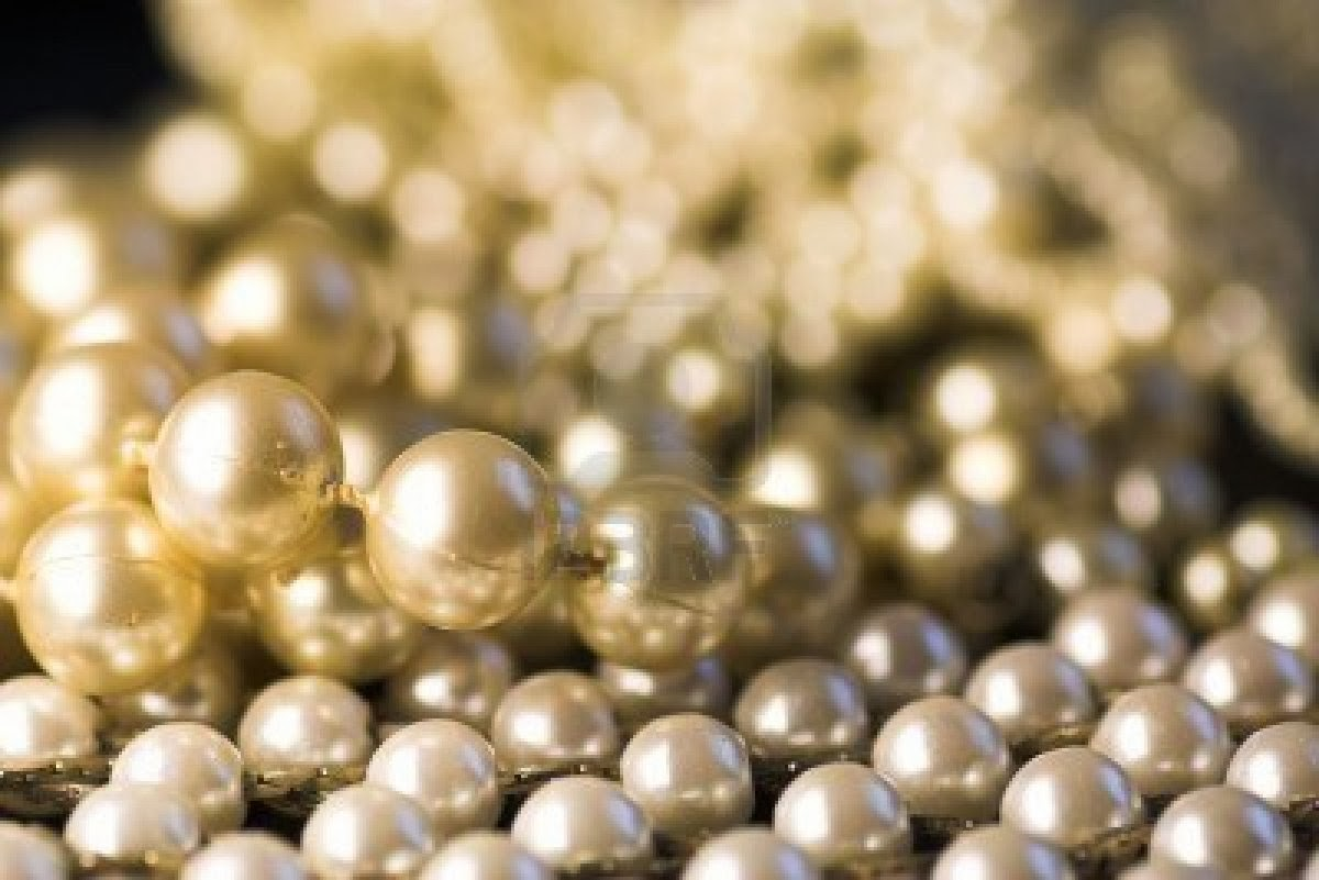 pearls wallpaper pearl photography 1200x801