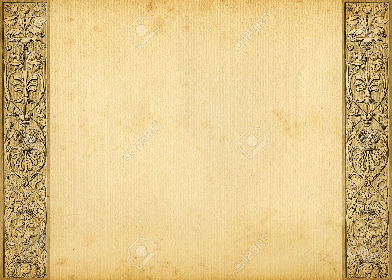 Renaissance Background 2 Stock Photo Picture And Royalty 1300x930