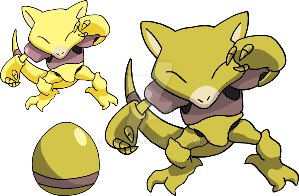 Abra Wallpaper wwwimgkidcom   The Image Kid Has It 1024x673
