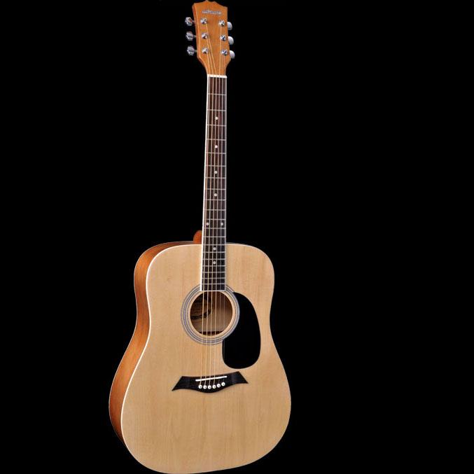 677x677px Acoustic Guitar Wallpaper High Resolution Wallpapersafari