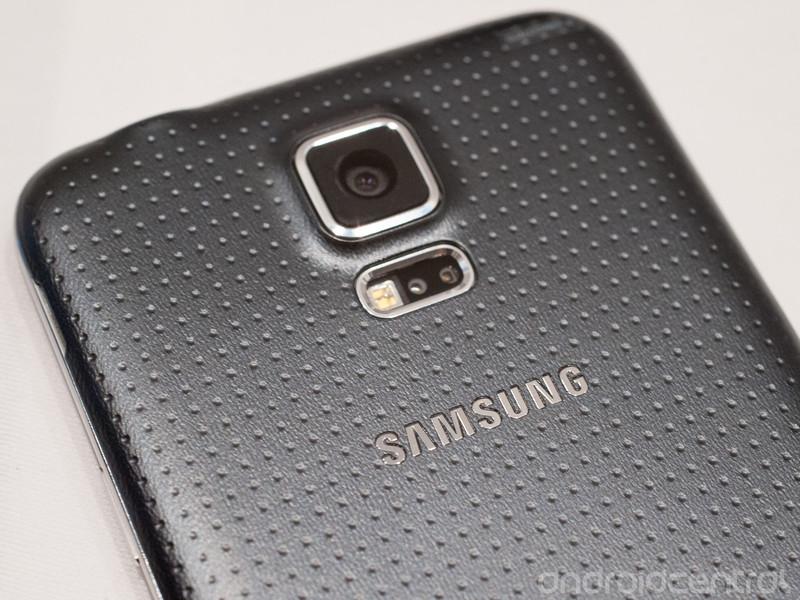 Galaxy S5 800x600