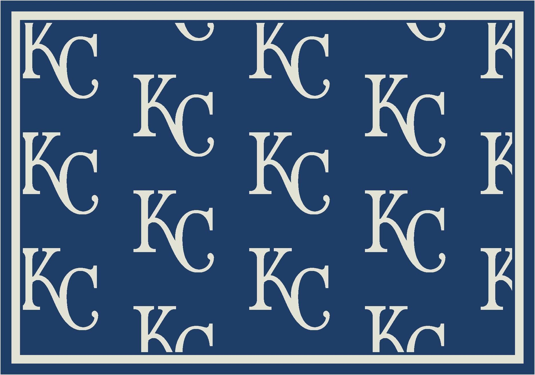 Kansas City Royals Logo Wallpaper Download HD Wallpapers 1872x1312